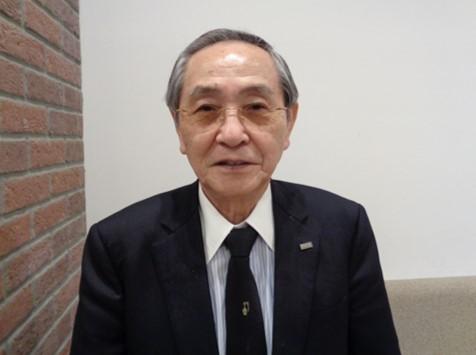 株式会社丸総  会長
